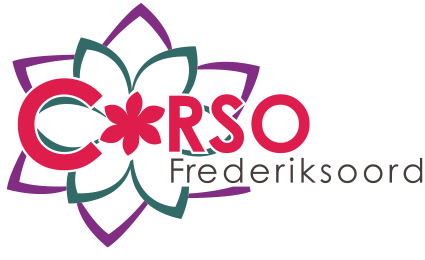 CorsoFrederiksoord-logo+wit