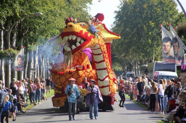 De-Mandenmakerij-Chinees-Nieuwjaar-Hielke-800x530