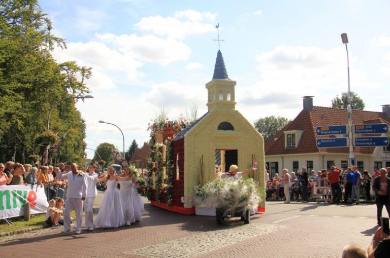 De-Moesberg-Bruiloft-2019-Hielke-800x530